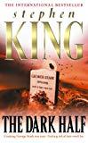 Stephen King, The Dark Half