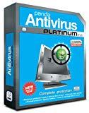 Panda Antivirus Platinum 7.0