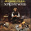 Jethro Tull, Songs From the Wood