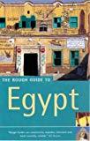 Dan Richardson,Karen O'Brien, The Rough Guide to Egypt (Rough Guides)