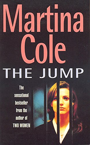 Martina Cole, The Jump