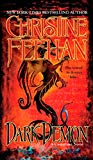 Christine Feehan, Dark Demon