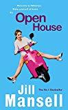 Jill Mansell, Open House
