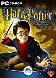 Harry Potter and the Chamber of Secrets (PC)