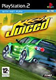 Juiced (PS2)