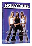Hollyoaks Dance Workout