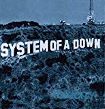 System of a Down, Toxicity