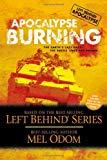 Mel Odom, Apocalypse Burning