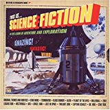 This Is Science Fiction