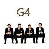 G4, G4