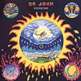 Dr. John, In the Right Place