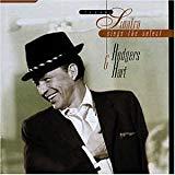 Frank Sinatra, Frank Sinatra Sings the Select Rodgers & Hart