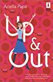 Ariella Papa Up & Out