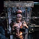 Iron Maiden, The X-Factor