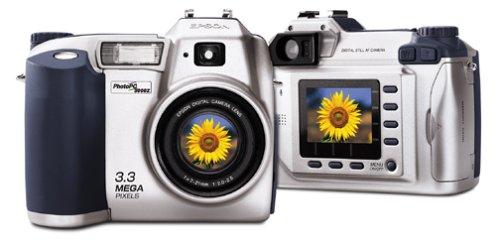 Leica C1