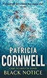 Patricia Cornwell, Black Notice