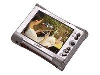 Archos Jukebox AV340