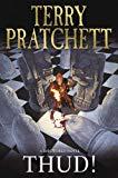 Terry Pratchett Thud!