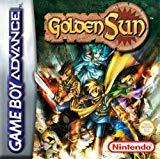 Golden Sun (Game Boy Advance)