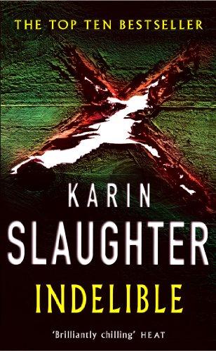 Karin Slaughter, Indelible