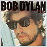Bob Dylan, Infidels