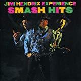 Jimi Hendrix, Smash Hits