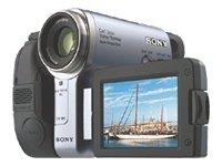 Sony DCR-TRV14