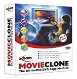 X-oom Movie Clone