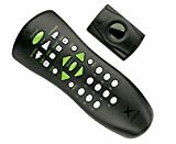 Xbox Official DVD Movie Playback Controller