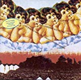 Cure, Japanese Whispers