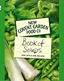 New Covent Garden Soup Company, The New Covent Garden Soup Company's Book of Soups