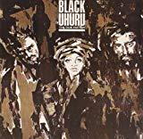 Black Uhuru, The Dub Factor