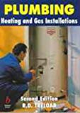 R.D. Treloar, Plumbing: Heating and Gas Installations