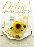 Delia Smith, Delia Smith's Summer Collection: 140 Recipes for Summer