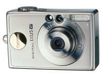 Canon Ixus V2