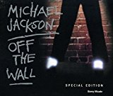 Michael Jackson, Off the Wall