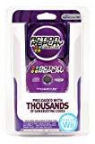Action Replay GameCube