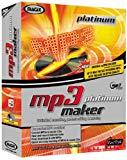Magix MP3 Maker Platinum