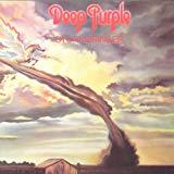 Deep Purple, Stormbringer