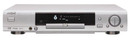Philips DVD-751