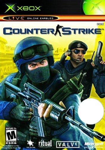 Counter Stike