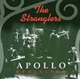 Stranglers, Apollo Revisited