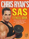 Chris Ryan, Chris Ryan's SAS Fitness Book