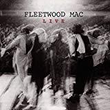 Fleetwood Mac, Live