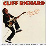 Cliff Richard, Rock 'N' Roll Juvenile