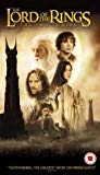 Lord of The Rings - The Two Towers (12)
