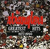 Stranglers, Greatest Hits 1977-1990