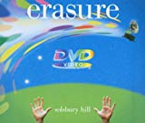 Erasure, Solsbury Hill [DVD]