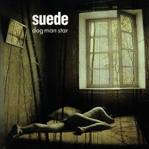 Suede, Dog Man Star