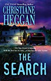 Christiane Heggan, The Search